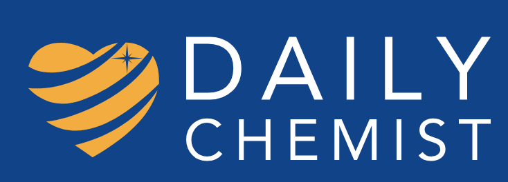 Daily Chemist | The Trusted British Online Pharmacy